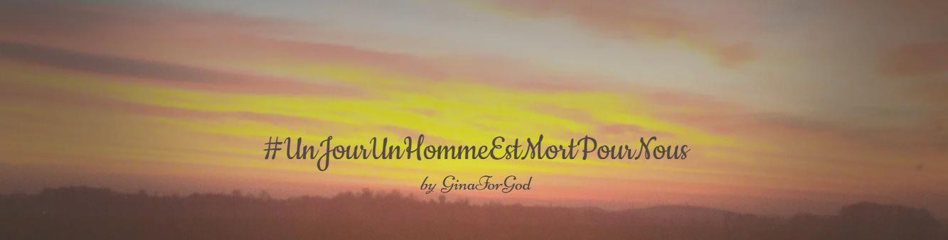 UnJourUnHommeEstMortPourNous4